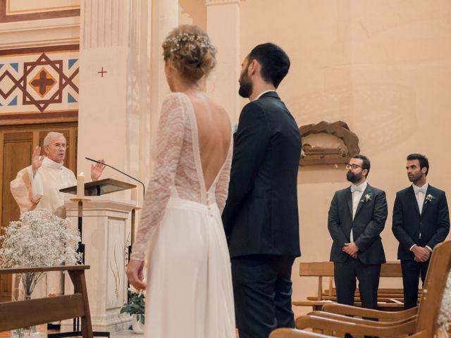 Le mariage de Benoît et Léa à Tassin-la-Demi-Lune, Rhône 21