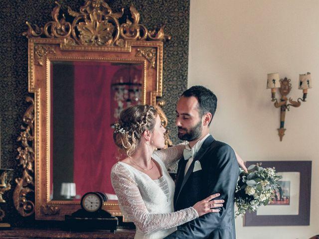 Le mariage de Benoît et Léa à Tassin-la-Demi-Lune, Rhône 32