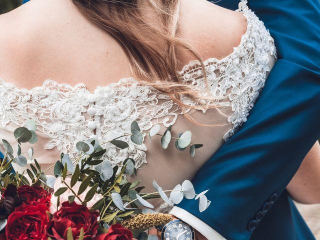 Le mariage de Fabrice et Priscillia à Illkirch-Graffenstaden, Bas Rhin 18