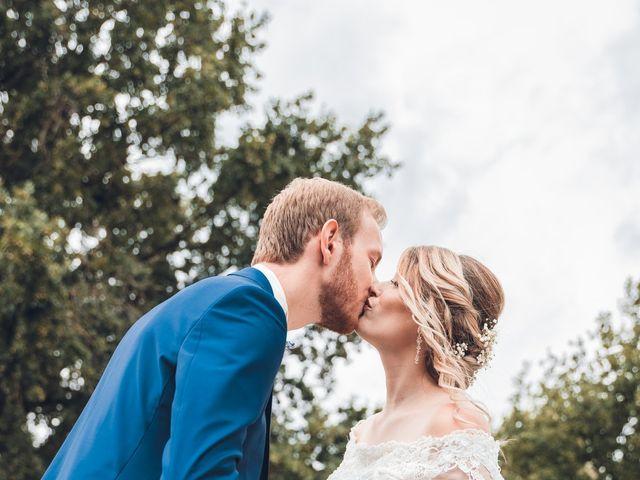Le mariage de Fabrice et Priscillia à Illkirch-Graffenstaden, Bas Rhin 30