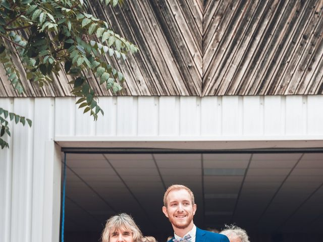Le mariage de Fabrice et Priscillia à Illkirch-Graffenstaden, Bas Rhin 63