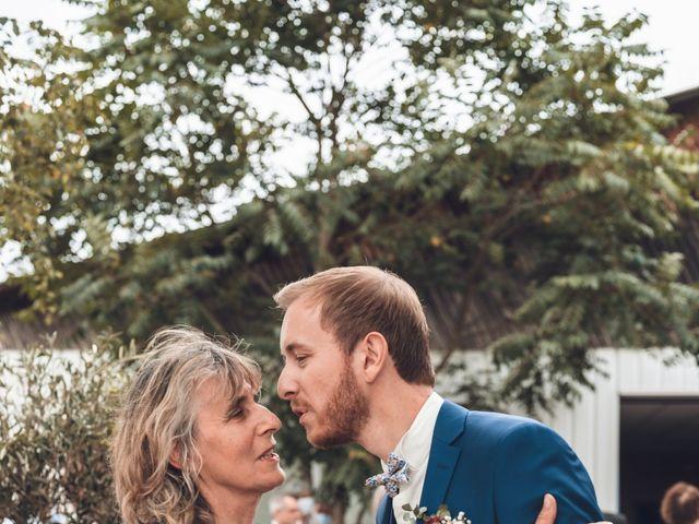 Le mariage de Fabrice et Priscillia à Illkirch-Graffenstaden, Bas Rhin 71