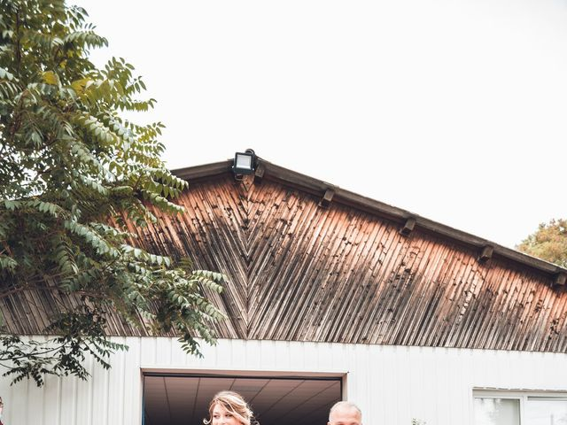 Le mariage de Fabrice et Priscillia à Illkirch-Graffenstaden, Bas Rhin 75