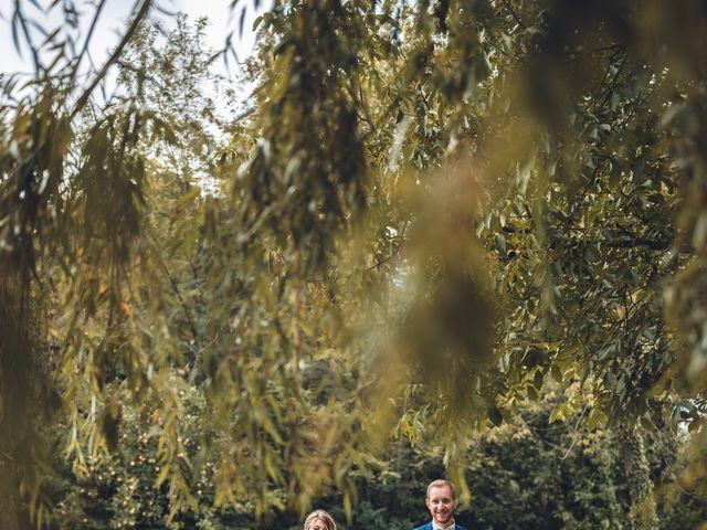 Le mariage de Fabrice et Priscillia à Illkirch-Graffenstaden, Bas Rhin 86