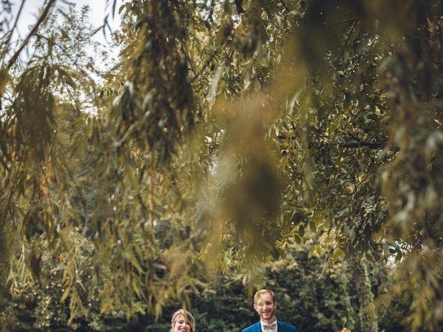 Le mariage de Fabrice et Priscillia à Illkirch-Graffenstaden, Bas Rhin 87