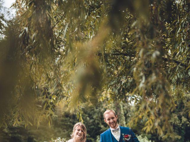 Le mariage de Fabrice et Priscillia à Illkirch-Graffenstaden, Bas Rhin 89
