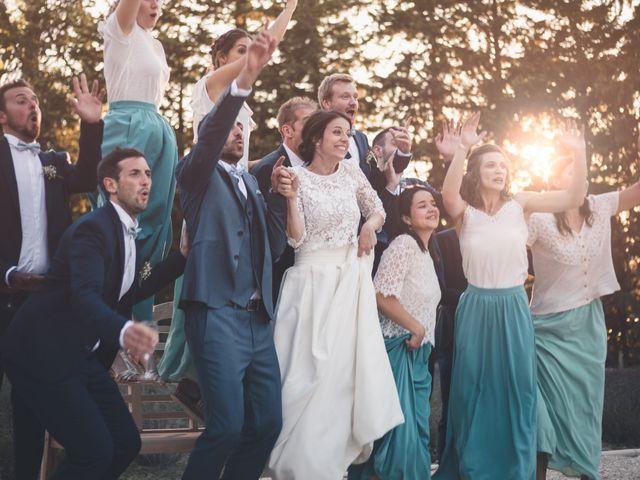 Le mariage de Philippe et Emilie à Tarascon, Bouches-du-Rhône 23
