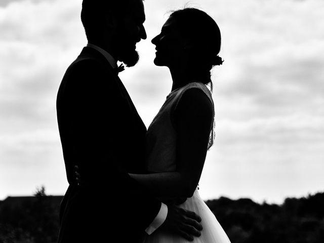 Le mariage de Gildas et Cécile à Mametz, Pas-de-Calais 15