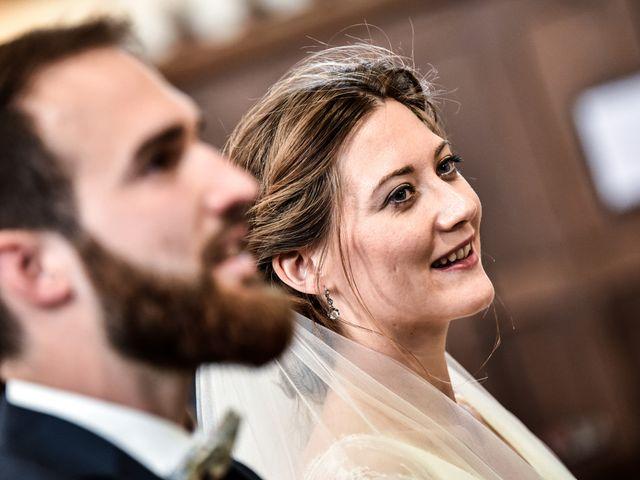 Le mariage de Gildas et Cécile à Mametz, Pas-de-Calais 53