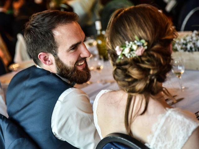 Le mariage de Gildas et Cécile à Mametz, Pas-de-Calais 73