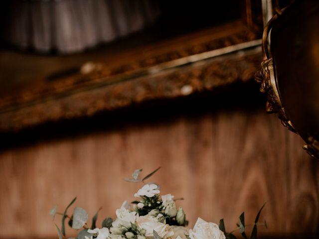 Le mariage de Julien et Julie à Witry-lès-Reims, Marne 52