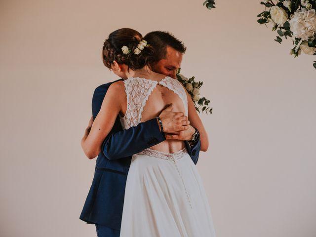 Le mariage de Julien et Julie à Witry-lès-Reims, Marne 65