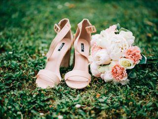Le mariage de Soléne et Tayeb 2