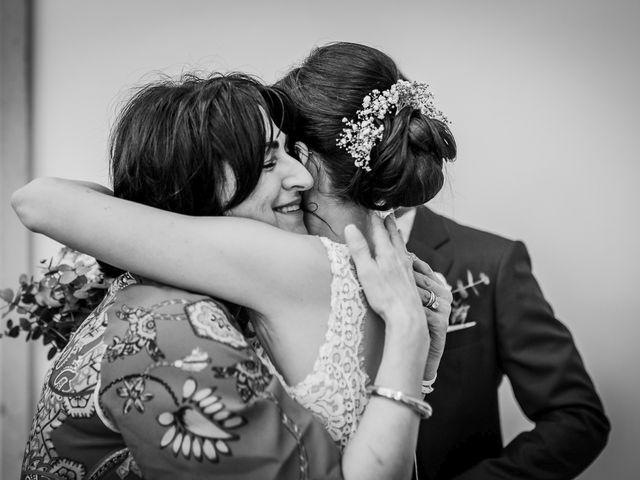 Le mariage de Eric et Claire à Haguenau, Bas Rhin 36