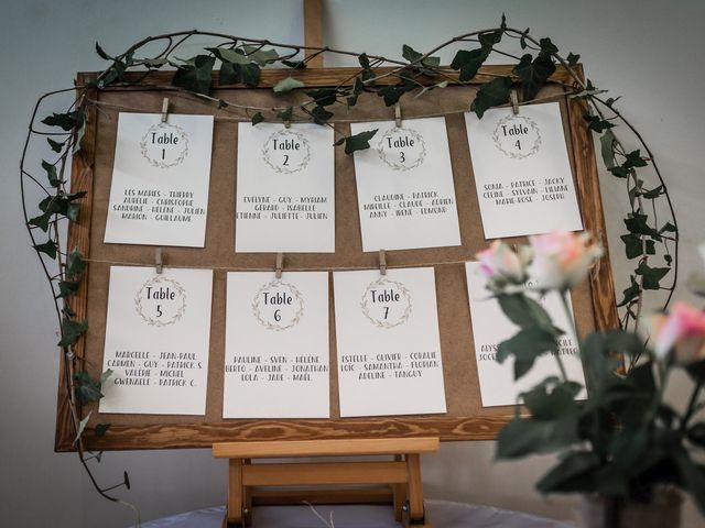 Le mariage de Eric et Claire à Haguenau, Bas Rhin 46