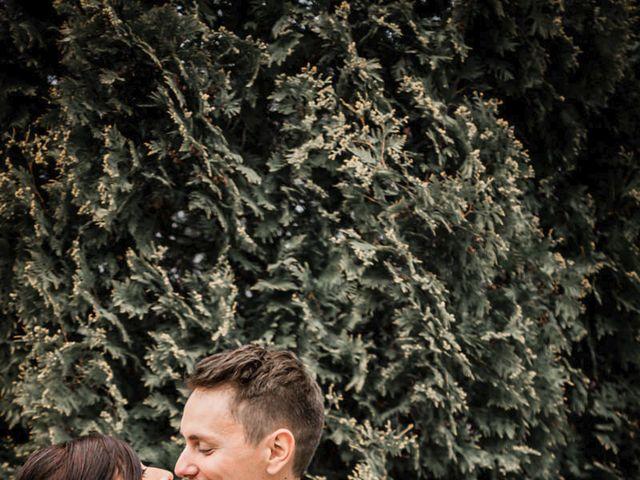 Le mariage de Eric et Claire à Haguenau, Bas Rhin 50