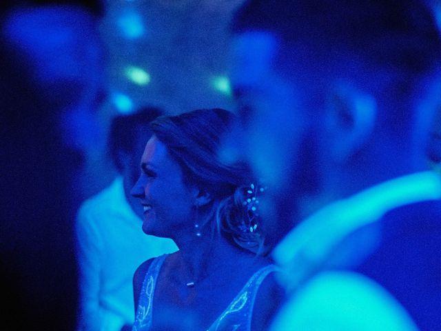 Le mariage de Maxime et Cindy à Loudun, Vienne 13
