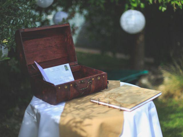 Le mariage de Antoine et Ixchel à Beynost, Ain 53