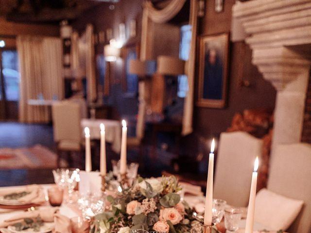 Le mariage de Thibault et Anais à Montagnole, Savoie 30