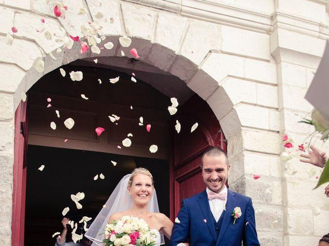 Le mariage de Jean-François et Virginie à Arras, Pas-de-Calais 30