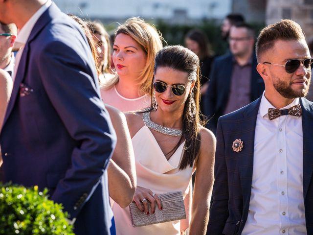 Le mariage de Lucian et Nadia à Douai, Nord 27
