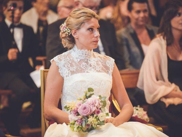 Le mariage de Brice et Alice à Seilh, Haute-Garonne 21