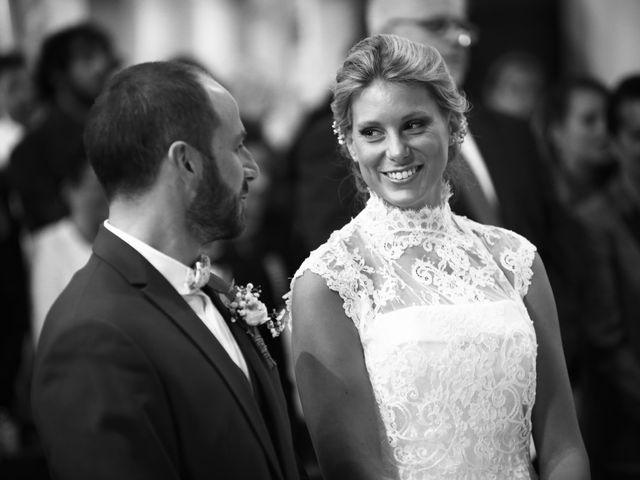 Le mariage de Brice et Alice à Seilh, Haute-Garonne 23