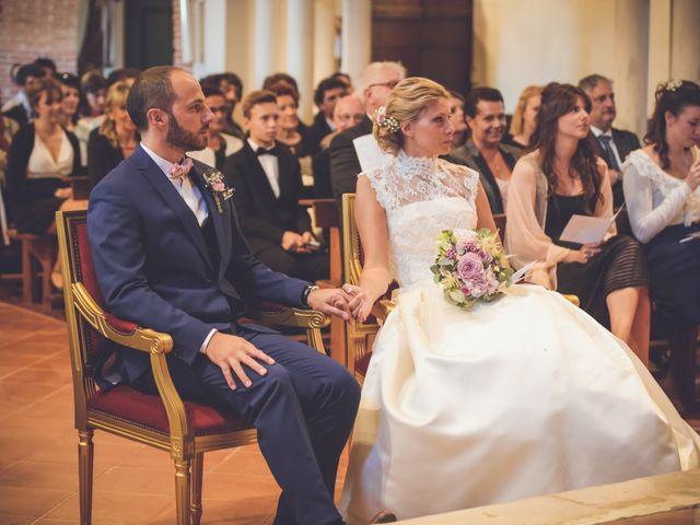 Le mariage de Brice et Alice à Seilh, Haute-Garonne 24