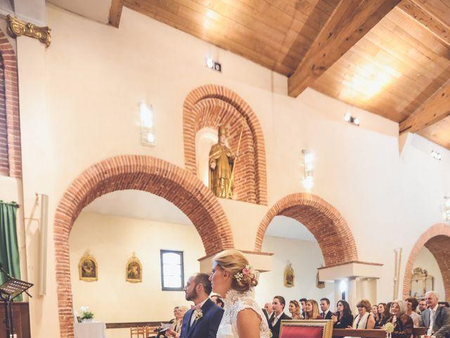 Le mariage de Brice et Alice à Seilh, Haute-Garonne 30