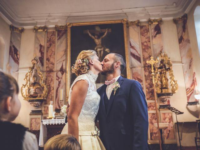 Le mariage de Brice et Alice à Seilh, Haute-Garonne 32