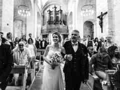 Le mariage de Léa et Anthony 2