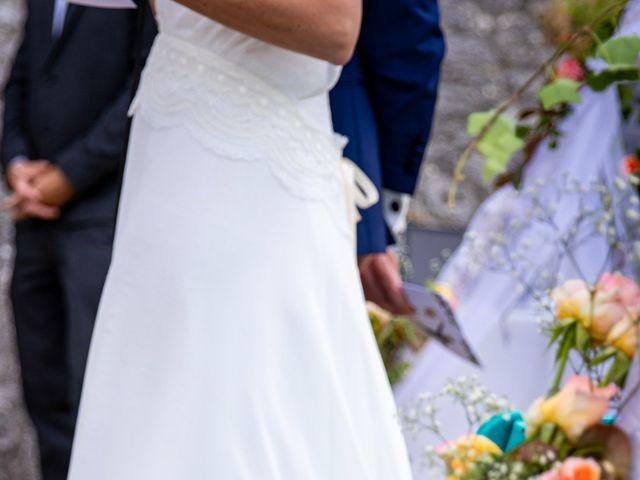 Le mariage de Nicolas et Christelle à La Chapelle-sur-Loire, Indre-et-Loire 30