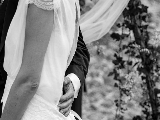 Le mariage de Nicolas et Christelle à La Chapelle-sur-Loire, Indre-et-Loire 31
