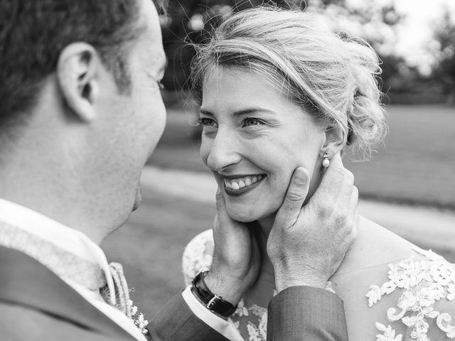 Le mariage de Adrien et Daphnée à Nantes, Loire Atlantique 39