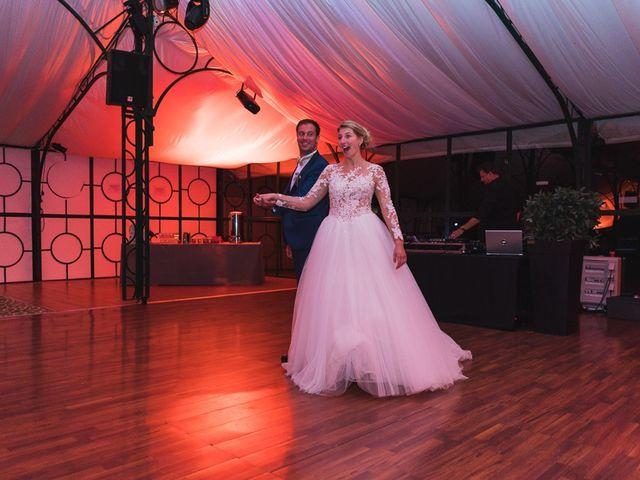 Le mariage de Adrien et Daphnée à Nantes, Loire Atlantique 57
