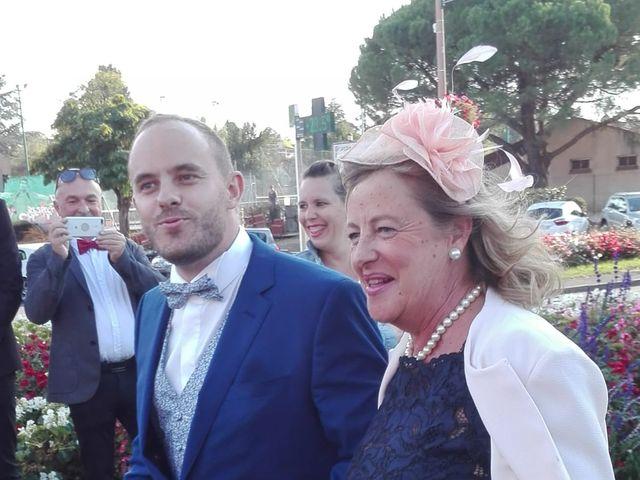 Le mariage de  Laurent et Nadia à Escalquens, Haute-Garonne 15