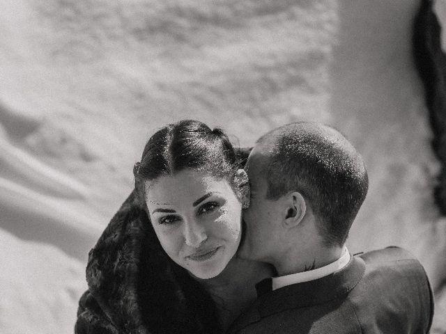Le mariage de Thomas et Margaux à Beuvrages, Nord 25