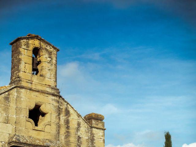 Le mariage de Anthony et Léa à Istres, Bouches-du-Rhône 10