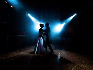 Le mariage de Mélanie et Marc-Emmanuel
