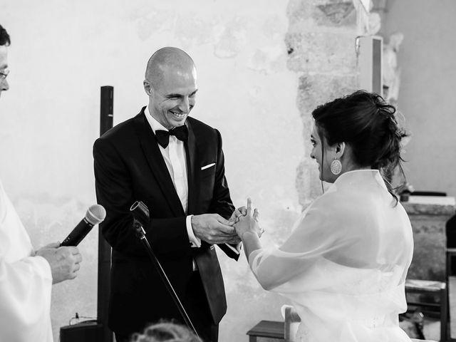 Le mariage de Jean-Louis et Elodie à Blois, Loir-et-Cher 34