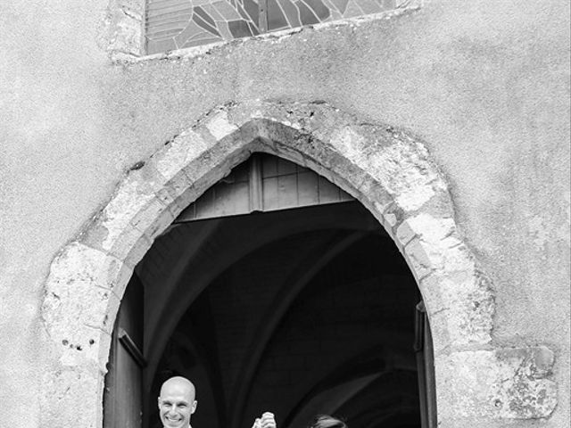 Le mariage de Jean-Louis et Elodie à Blois, Loir-et-Cher 39