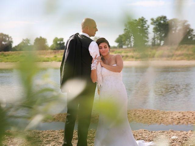 Le mariage de Jean-Louis et Elodie à Blois, Loir-et-Cher 70