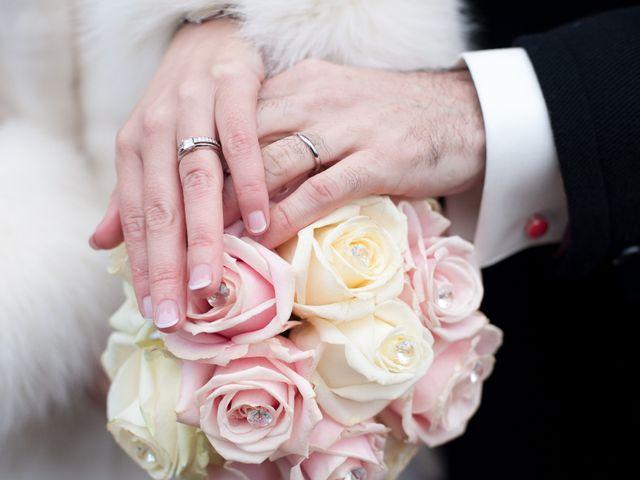 Le mariage de Marc-Emmanuel et Mélanie à Vallery, Yonne 38