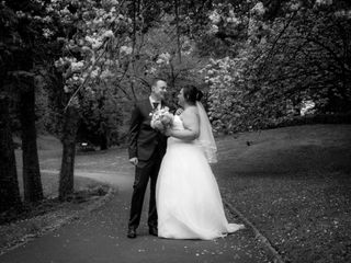 Le mariage de Myléne et Sébastien 2