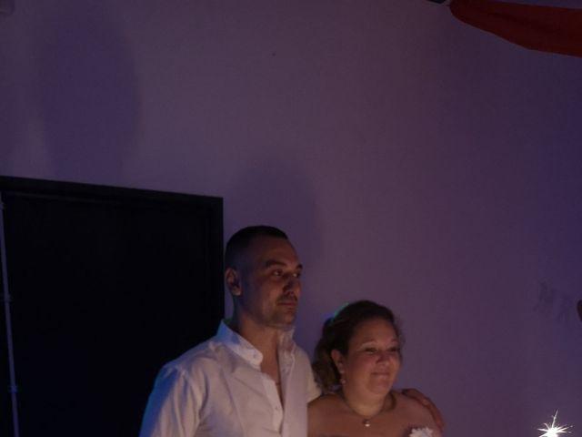 Le mariage de Sylvain et Marie à Sulniac, Morbihan 10