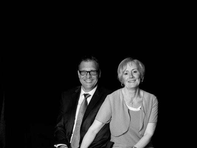Le mariage de Sébastien et Myléne à Paris, Paris 28