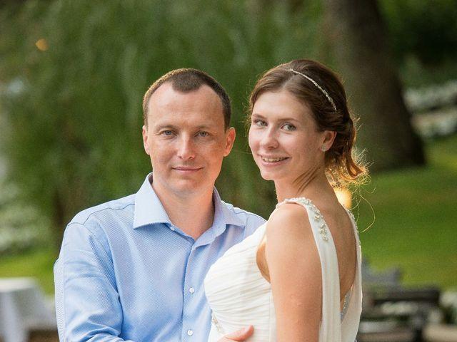 Le mariage de Alex et Anastasia à Saint-Jean-Cap-Ferrat, Alpes-Maritimes 6