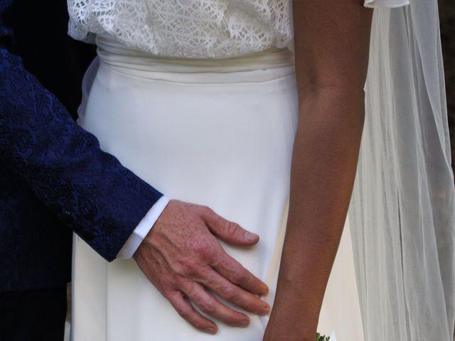 Le mariage de Aymeric et Maëna à Gif-sur-Yvette, Essonne 20