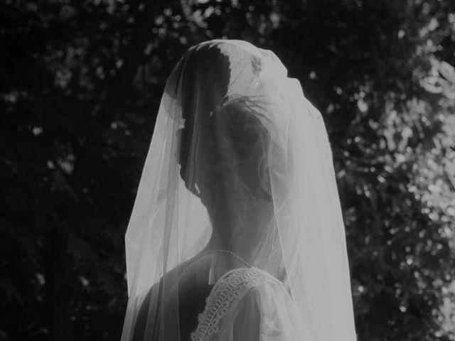 Le mariage de Aymeric et Maëna à Gif-sur-Yvette, Essonne 21