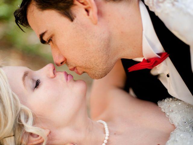 Le mariage de Jeff et Cathy à Créteil, Val-de-Marne 53